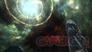 Final Fantasy XIV screenshot Revenge of the Horde 2