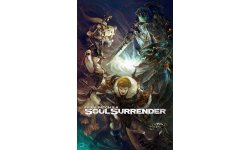 Final Fantasy XIV Soul Surrender screenshot (15)