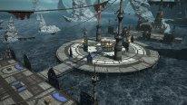 Final Fantasy XIV The Feast screenshot 4