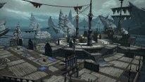 Final Fantasy XIV The Feast screenshot 5