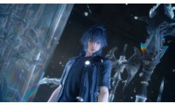 Final Fantasy XV 0001