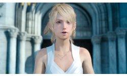 Final Fantasy XV 0008