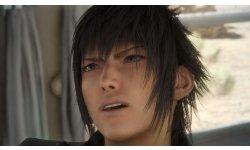 Final Fantasy XV 0013
