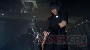Final Fantasy XV 0021