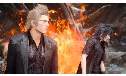 Final Fantasy XV 0029