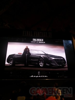 Final Fantasy XV 05 08 2015 art off screen 3