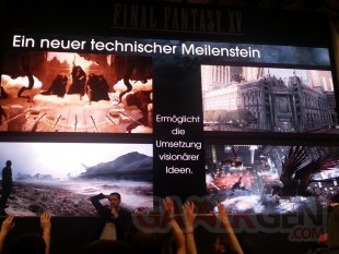 Final Fantasy XV 05 08 2015 art off screen 4