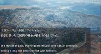 Final Fantasy XV 05 08 2015 story (1)