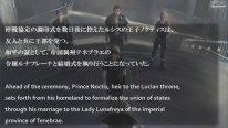 Final Fantasy XV 05 08 2015 story (2)
