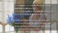 Final Fantasy XV 05 08 2015 story (4)
