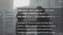Final Fantasy XV 05 08 2015 story (5)