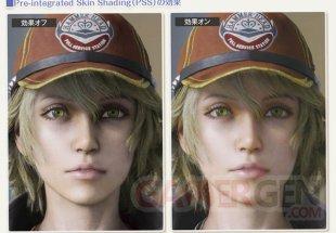 Final Fantasy XV 06.02.2015  (1)