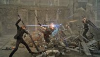 Final Fantasy XV 06 04 2016 pic game informer 4