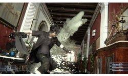 Final Fantasy XV 08.02.2014