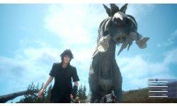 Final Fantasy XV 09 06 2015 Mise a jour 2 0 screenshot (11)