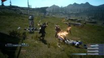Final Fantasy XV 09 06 2015 Mise a jour 2 0 screenshot (12)