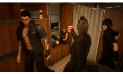 Final Fantasy XV 09 06 2015 Mise a jour 2 0 screenshot (5)