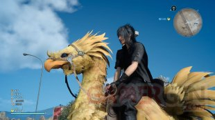 Final Fantasy XV 10 08 2016 screenshot (27)