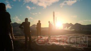 Final Fantasy XV 14 02 2016 screenshot