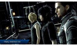 final fantasy xv 15 video ps4 japon