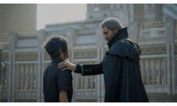 Final Fantasy XV 19 09 2015 pic 1