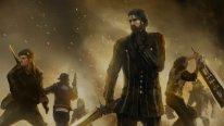 Final Fantasy XV 19 09 2015 pic 2