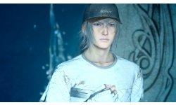 Final Fantasy XV 2016 08 16 16 051