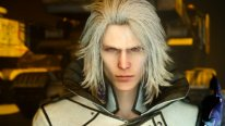 Final Fantasy XV 21 07 2016 screenshot (1)