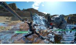 Final Fantasy XV 21 07 2016 screenshot (20)