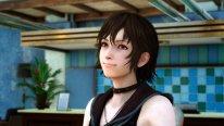 Final Fantasy XV 21 07 2016 screenshot (3)
