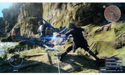 Final Fantasy XV 23 06 2016 screenshot (19)