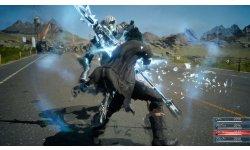 Final Fantasy XV 26.01.2015  (3)