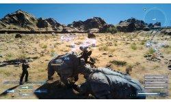 Final Fantasy XV 26 01 2016 screenshot 3