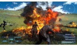 Final Fantasy XV 26 01 2016 screenshot 4