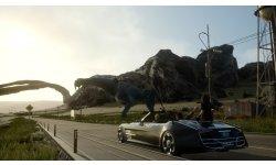 Final Fantasy XV 26.09.2014  (2)