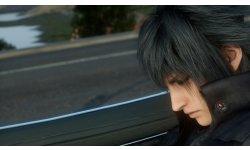 Final Fantasy XV 26.09.2014  (3)