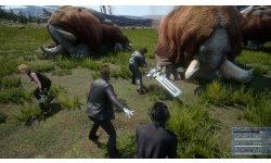 Final Fantasy XV 26.09.2014  (5)