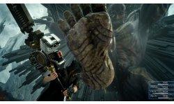 Final Fantasy XV 26.12.2014  (10)