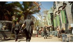 Final Fantasy XV 26.12.2014  (12)