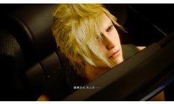 Final Fantasy XV 26.12.2014  (17)