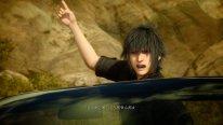 Final Fantasy XV 26.12.2014  (19)