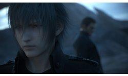 Final Fantasy XV 26.12.2014  (3)