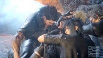 Final Fantasy XV 26.12.2014  (7)
