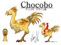 Final Fantasy XV 30 10 2015 art 1