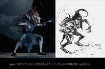 Final Fantasy XV 30 10 2015 art 2