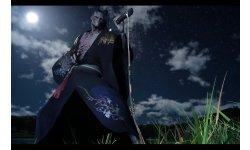 Final Fantasy XV 30 10 2015 art 5