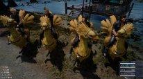 Final Fantasy XV 30 10 2015 art 6