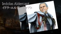Final Fantasy XV 31 01 2016 pic 3