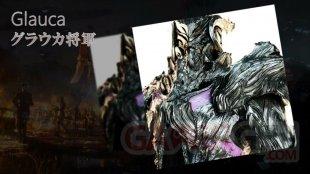 Final Fantasy XV 31 01 2016 pic 5