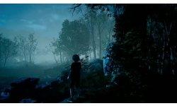 Final Fantasy XV 31 01 2016 pic 8